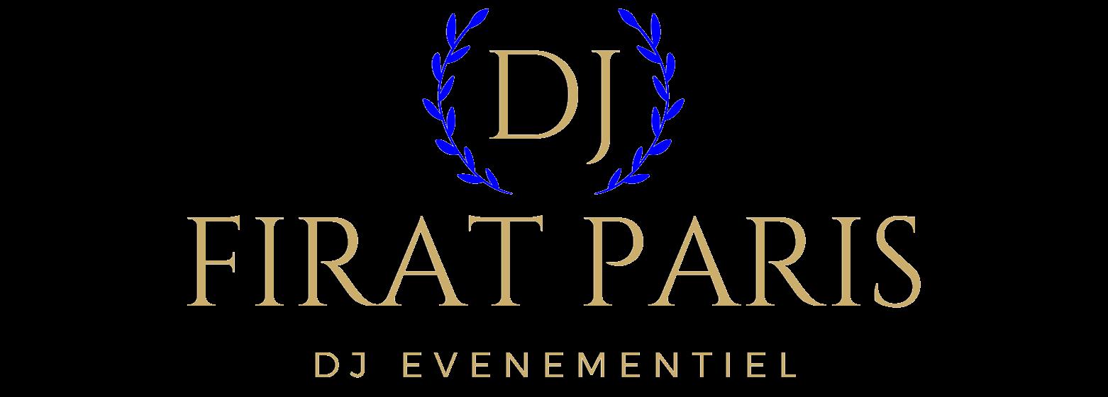 DjFiratParis